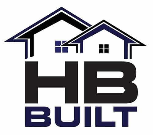 Hugh Birch Building